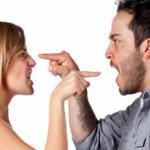 Relaciones complicadas…. como terminar con esto