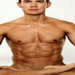 Terapia en hombres para combatir el estres y el dolor… El REiki