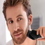 Tips para el cuidado de la higiene masculina…