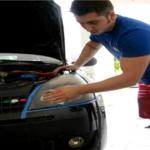 Tips para el cuidado de tu automóvil….