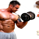 Tips para ganar volumen muscular…