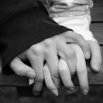 Tips para mejorar la relación en pareja…