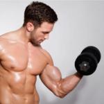 Tips para tener un cuerpo fitness…