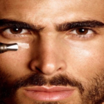 Tips para un maquillaje perfecto en hombres….