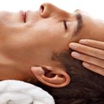 Una excelente terapia para eliminar el estrés y el dolor