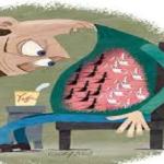 Alimentos probioticos que previene y detienen el crecimiento del cáncer…
