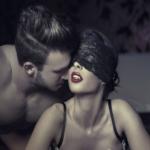 Clítoris de la mujer un descubrimiento sexual para el hombre