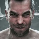 Consecuencias de la fluctuación hormonal en hombres…