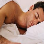 Efectos positivos de dormir bien….