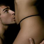 Excelentes beneficios del sexo para el hombre…