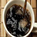 La cafeina en el hombre produce un efecto positivo en lo sexual…