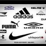 Las mejores marcas de zapatos deportivos para hombres…