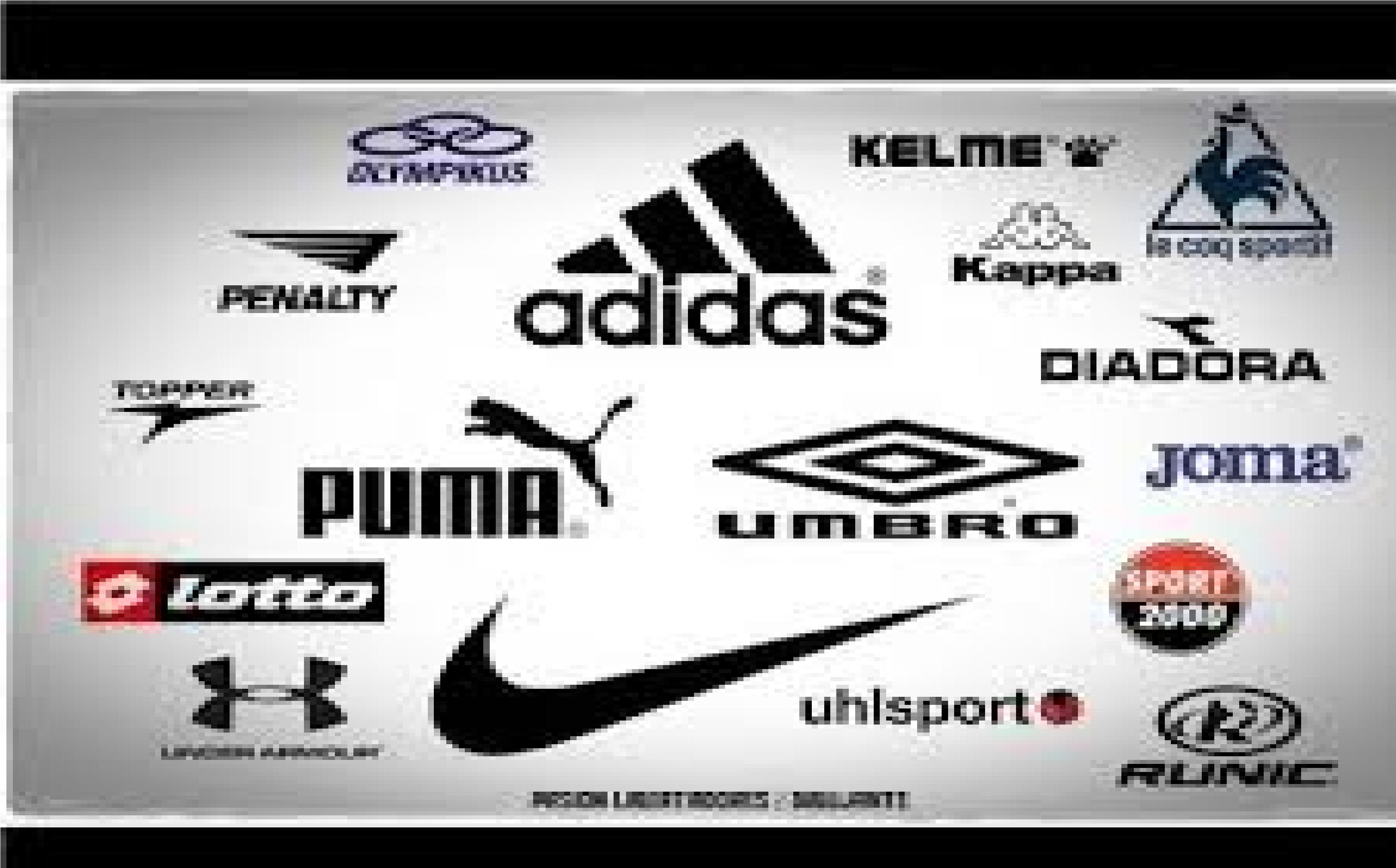 63cb3f2715a Las mejores marcas de zapatos deportivos para hombres...