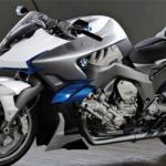 Las mejores opciones de motos deportivas para el verano…