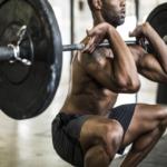 Tips para motivarse a entrenar….Al final del día
