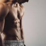 Trucos para tener éxito en la dieta y el ejercicio…