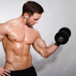 Una excelente rutina fitness…Ejercicios combinados