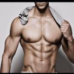 Vida saludable… Cuerpo fitness…