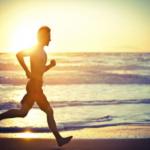 Beneficios de correr lentamente…