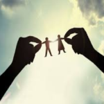 Como crear una relación en pareja con bases solidas…