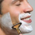 Como lograr un afeitado perfecto….