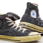 Cuales son los zapatos mas iconos para el hombre…