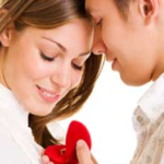 Distintas alternativas  para mejora la relacion de pareja…