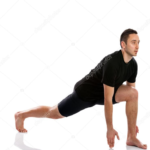 Ejercicios aerobicos para hombres….