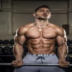 Excelente entrenamiento para fortalecer tu cuerpo…