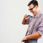 Hábitos para un pene saludable…