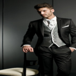 Los errores mas frecuentes en trajes de novio…