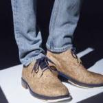 Los zapatos mas iconos para hombres….