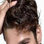 Tips útiles para el cuidado del cabello masculino…