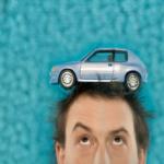 Como mantener tu automovil en buen estado. Excelentes tips