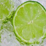 El limon congelado una nueva alternativa  para combatir el cancer…