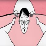 Descubre el botón que enciende el sexo en la mujer… El clítoris