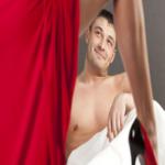 Erotismo… Sexo en pareja…