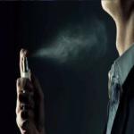 Los mejores perfumes para ocultar el mal olor en los hombres…
