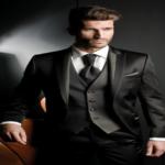 Tips de ternos para hombres….