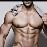 Tips para lograr tener  un cuerpo fitness…