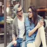 Tips para saber que ponerse en la primera cita…
