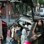Tips para sobrevivir a un viaje largo en tu automovil…