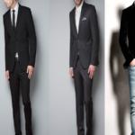 Tips para vestir de gala….