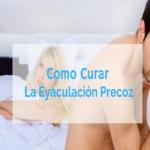 Control de la eyaculacion…Como dominar tu orgasmo