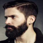 Como llevar barba de la forma correcta…