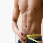 Dieta para adelgazar hombres…