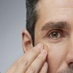 Diferentes tips  para el cuidado de la piel masculina…