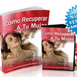 Excelentes tips para reconquistar a tu pareja… del Libro como recuperar a t mujer