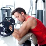 Los beneficios que brinda el entrenamiento con fuerza