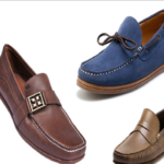 Los mejores tipos de zapatos para hombres…